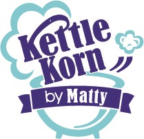 kettle-korn-by-matty_final_1